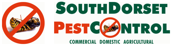 South Dorset Pest Control